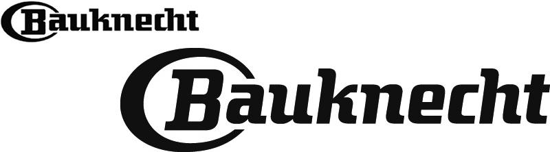 Bauknecht Reto Paul Grimm